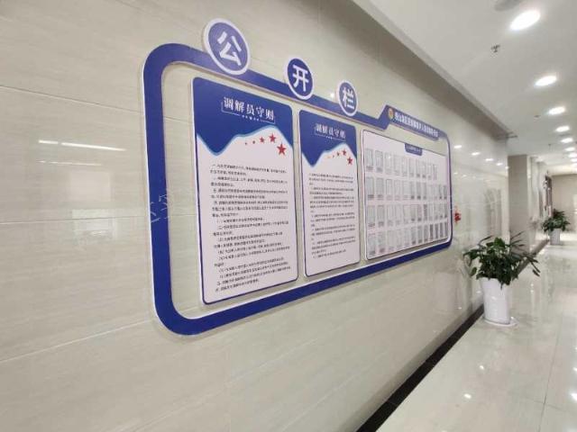 贵州uv刀刮布打印价格 来电咨询 贵州德盛达实业供应