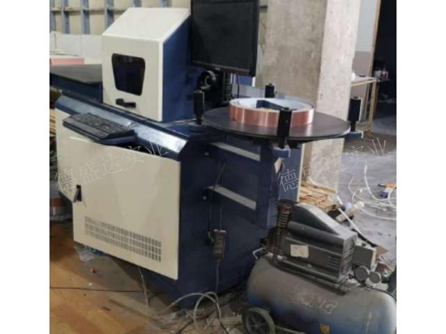 贵州uv刀刮布打印喷绘 欢迎咨询 贵州德盛达实业供应