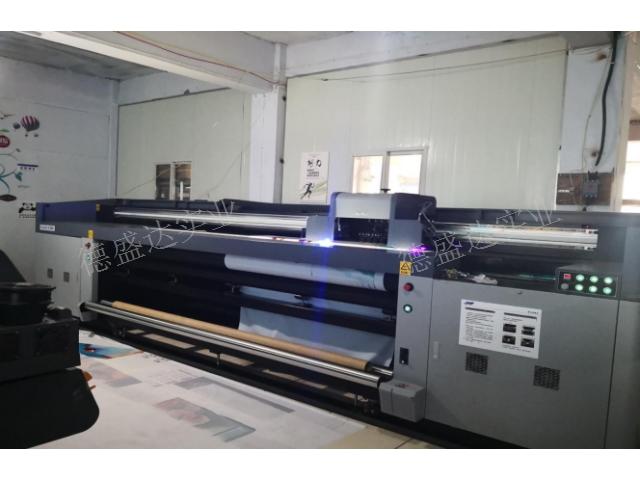 贵州uv软膜打印加工 来电咨询 贵州德盛达实业供应