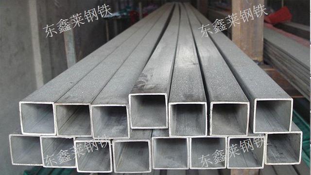 贵州钢管 公司直销,管