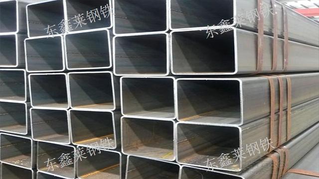 安顺旋管报价 客户至上 贵州东鑫莱钢铁供应