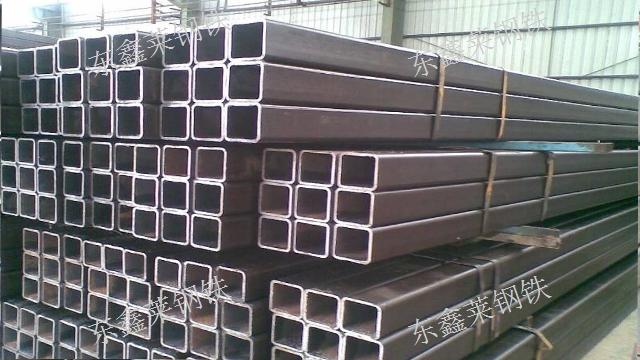 貴州焊管哪里買 來電咨詢 貴州東鑫萊鋼鐵供應