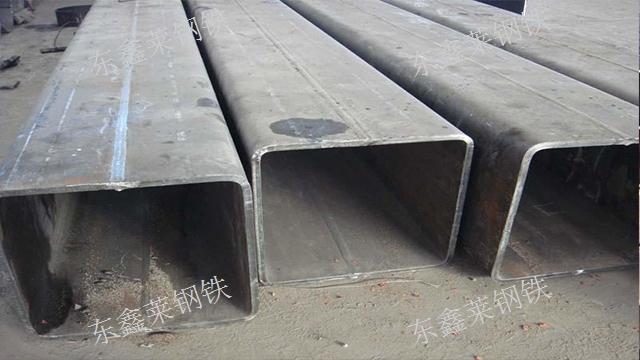 贵阳架子管 市场批发 钢铁厂家 贵州东鑫莱钢铁供应