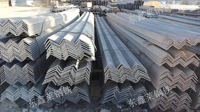 安順熱鍍鋅角鋼外徑尺寸表 貼心服務「貴州東鑫萊鋼鐵供應」