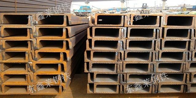 安顺角钢哪家实惠 诚信为本 贵州东鑫莱钢铁供应