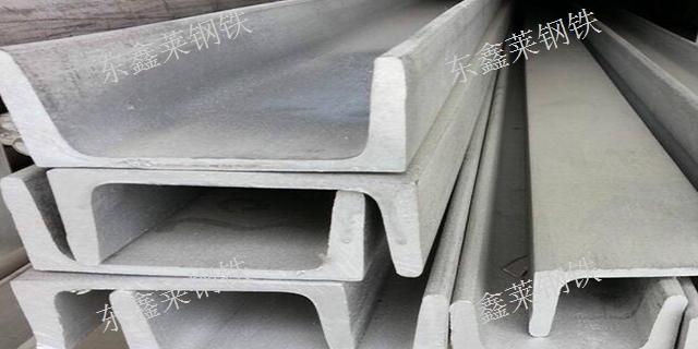 铜仁钢 市场报价 客户至上 贵州东鑫莱钢铁供应
