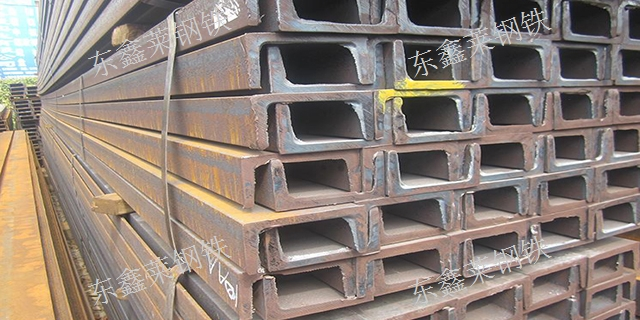 黔东南钢厂家直销 来电咨询 贵州东鑫莱钢铁供应
