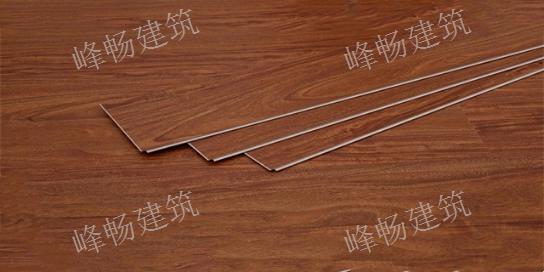 昭通tpu工業地板價格 真誠推薦 貴州峰暢建筑工程供應