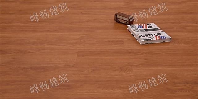 云南tpu工業地板 服務至上 貴州峰暢建筑工程供應