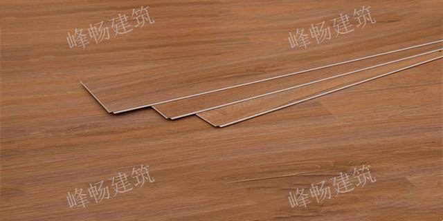 安順凈化車間地板尺寸 歡迎咨詢 貴州峰暢建筑工程供應