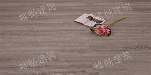 遵義tpu工業地板怎么樣 服務至上 貴州峰暢建筑工程供應