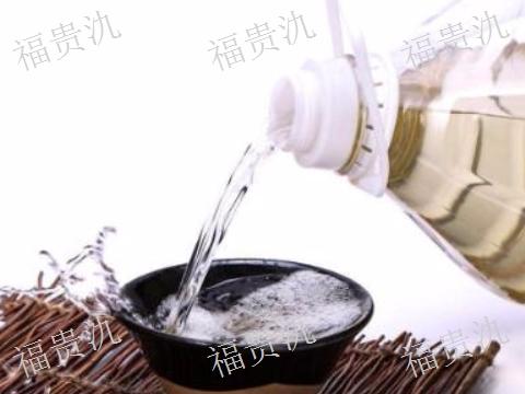 新疆珍品酱香福贵氿酒生产商 有口皆碑「贵州福贵氿酒业供应」