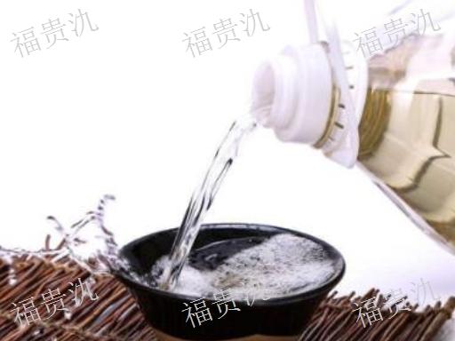 贵州白酒代理 贴心服务 贵州福贵氿酒业供应