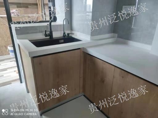 息烽好品质橱柜哪里买 欢迎咨询「贵州泛悦逸家家居供应」