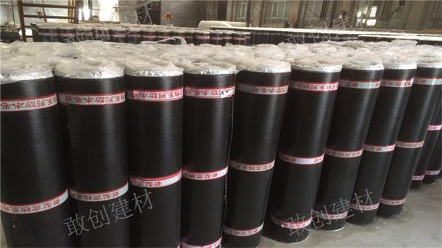 东方雨虹防水卷材市场价格,防水卷材