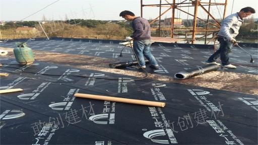 黔西南防水卷材供应商,防水卷材