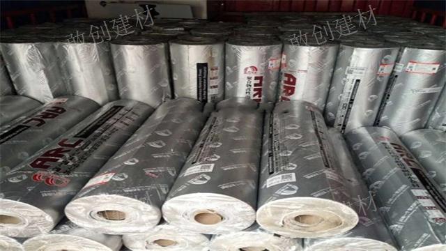 铜仁耐盐碱型防水卷材批发价