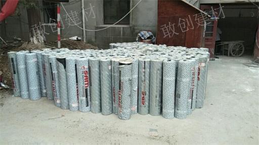 贵州改性沥青防水卷材哪家便宜,防水卷材