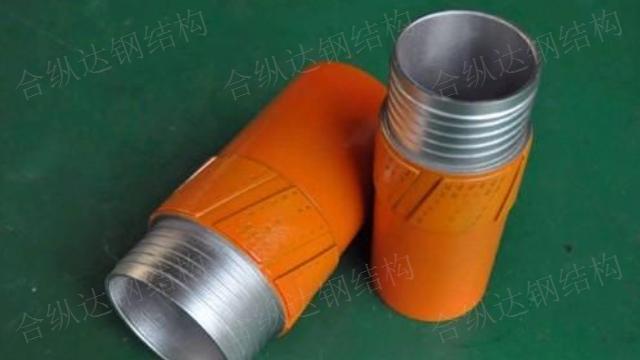 雲南根管规格 真诚推荐 貴州合纵达钢结构供應