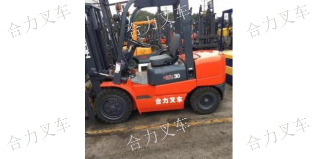 黔東南電動搬運叉車配件 貴州合力叉車工程機械供應;