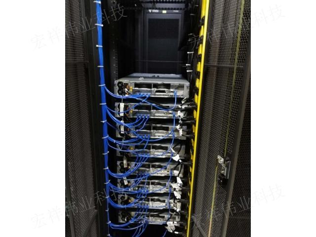 貴陽聯想SR550服務器報價 貼心服務「貴州宏祥偉業科技供應」