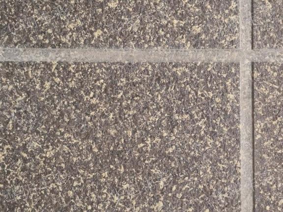黔西南水包水真石漆施工 誠信經營「貴州華陽豐彩建材科技供應」