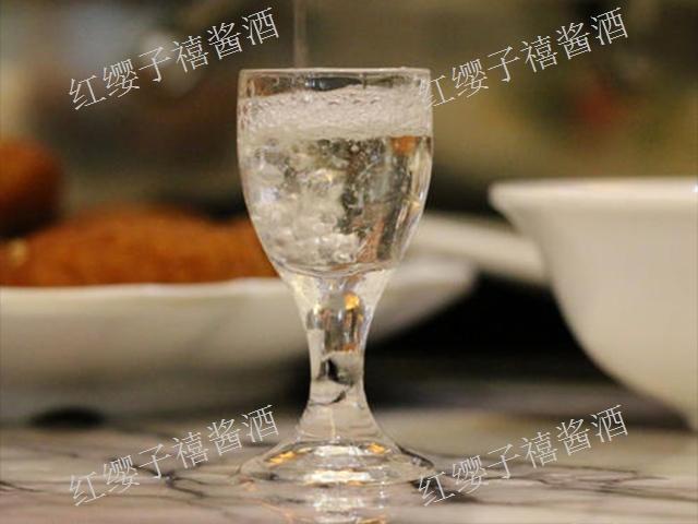 江苏婚宴用酒生产商,酒