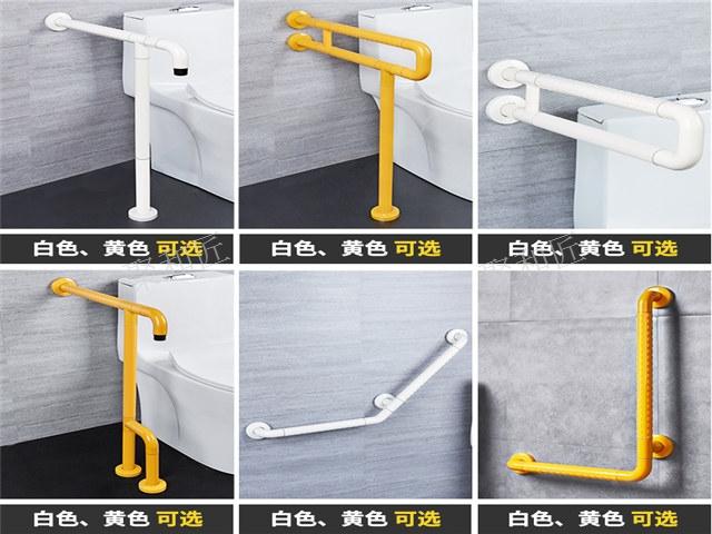 挂件卫浴用品 真诚推荐「贵州聚和匠建材供应」