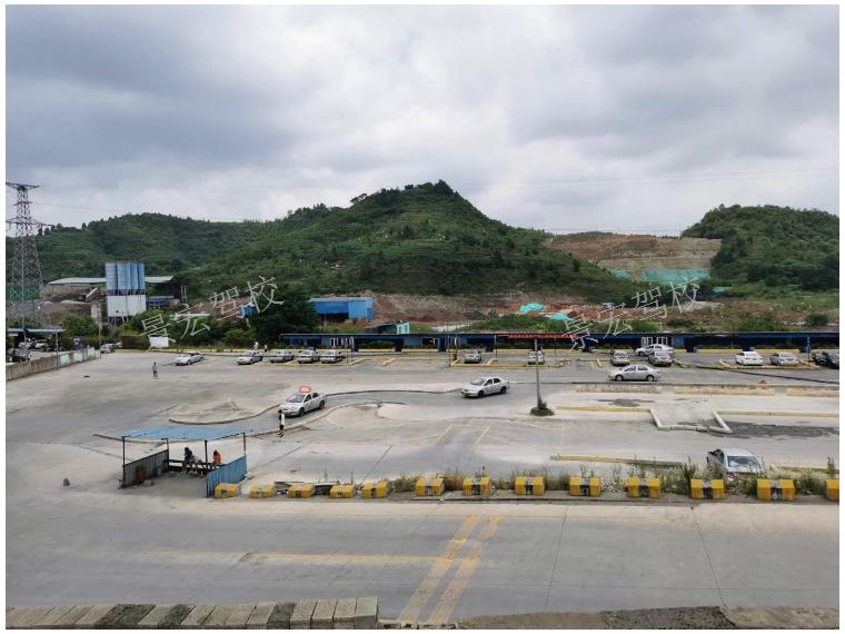 貴州E駕照 歡迎來電「貴州景宏駕駛培訓學校供應」