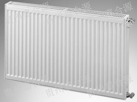 都匀节能暖气片供应商 真诚推荐「贵州嘉合源燃气设备供应」