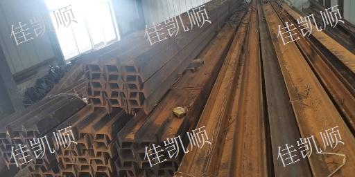 黔南州矿工钢拱架价格,钢