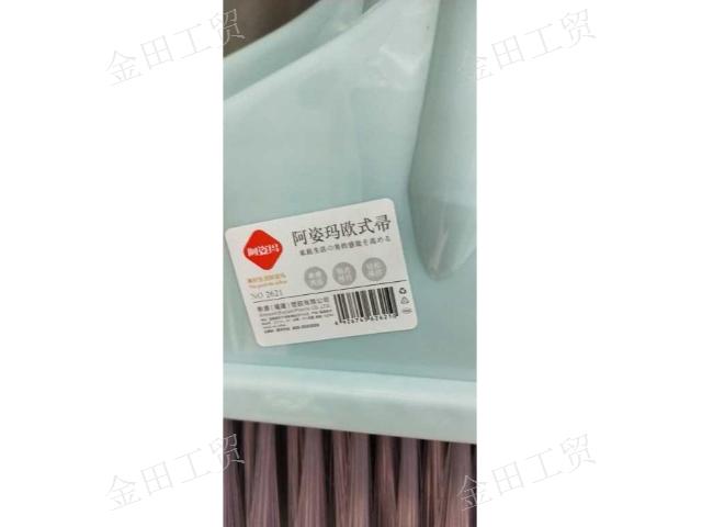 印刷不干胶标签印刷厂 贵州金田工贸供应