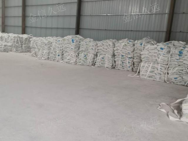 黔南州抹灰磷石膏砂浆厂家直销 有口皆碑 贵州金信久远建材供应