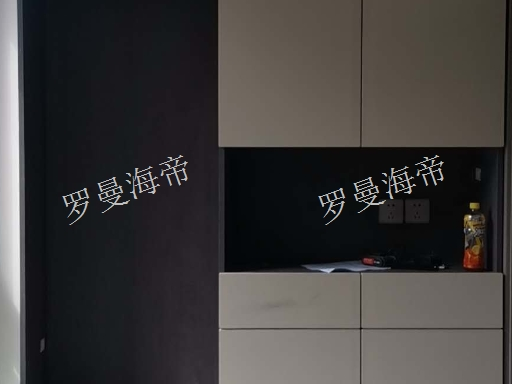 黔东南家具品牌,家具