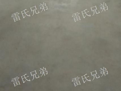 云南裝修自流平水泥多少錢 有口皆碑 貴州雷氏兄弟建材供應
