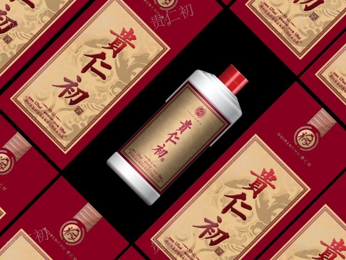 河北茅香味酒加盟,酒