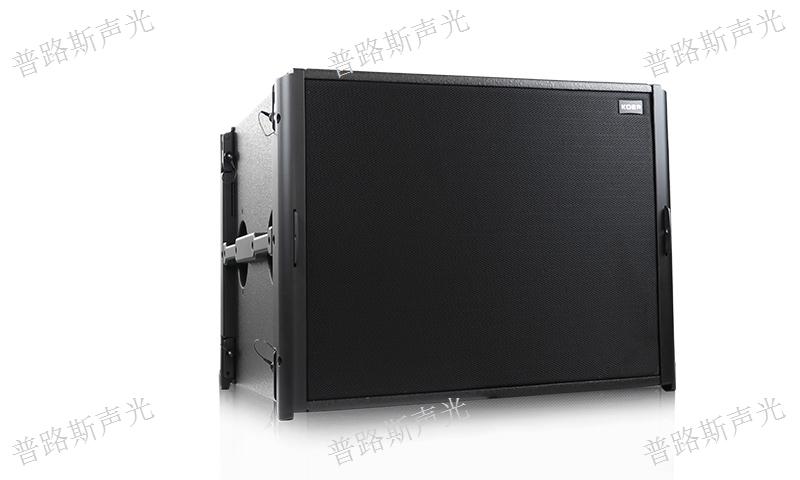 铜仁教育扩声音响 铸造辉煌「贵州普路斯声光科技供应」