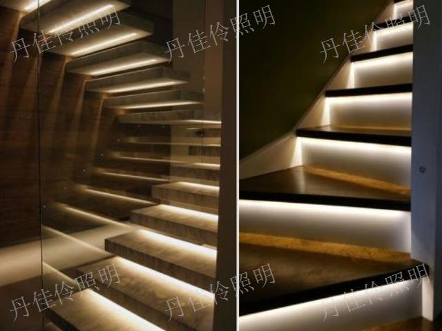 六盤水道路燈照明吊燈 服務至上「貴州丹佳伶照明工程供應」