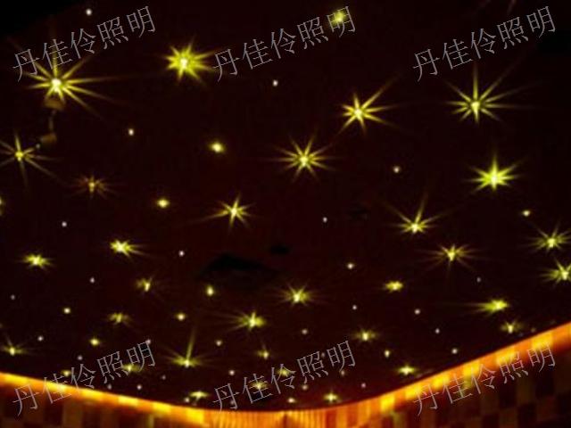 開陽路燈照明吊燈 誠信為本「貴州丹佳伶照明工程供應」