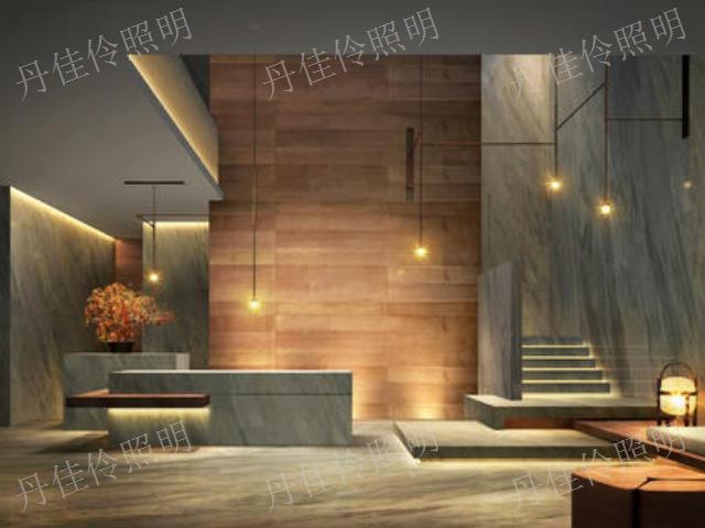 黔东南照明灯具 欢迎咨询「贵州丹佳伶照明工程供应」