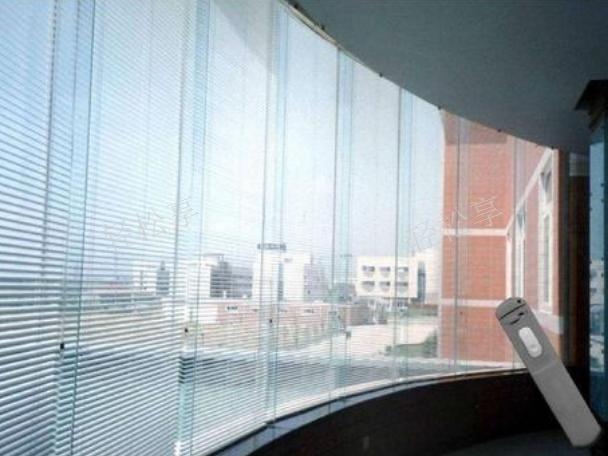 南明區辦公室智能窗簾怎么樣 歡迎來電「貴州輕松享科技供應」