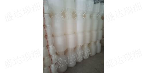 铜仁化工桶哪家好 客户至上「贵州盛达瑞湘塑料制品供应」