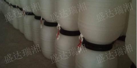 花溪區工業桶廠 抱誠守真「貴州盛達瑞湘塑料制品供應」
