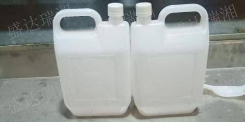 黔西南工业桶 推荐咨询「贵州盛达瑞湘塑料制品供应」
