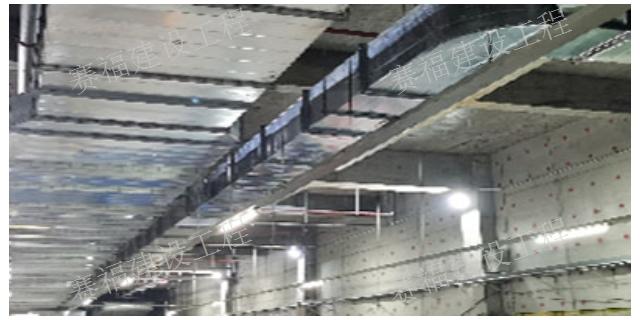 貴州智慧建筑工程代理商,工程