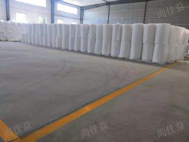 白云區珍珠棉生產廠家,棉