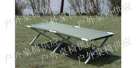 上海休闲户外桌椅定制「上海冠中实业供」