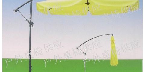 现代户外桌椅订做「上海冠中实业供」
