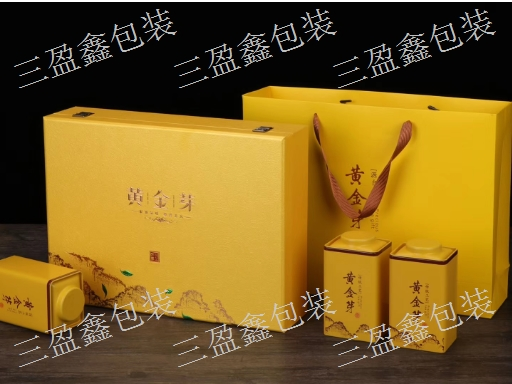 贵州精品包装设计,包装