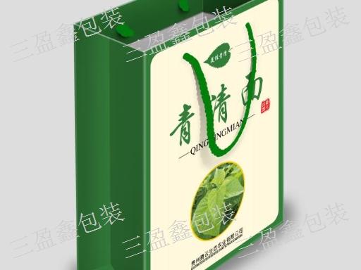 六盤水禮品包裝 貴陽包裝「貴州三盈鑫包裝供應」